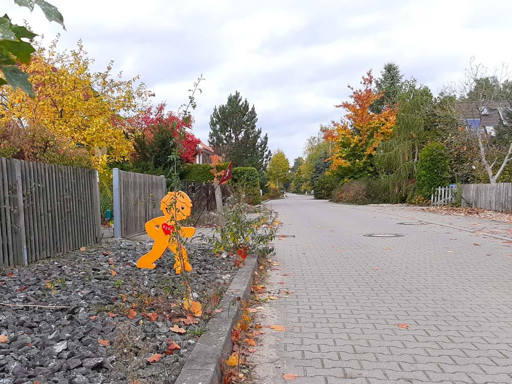 StreetBuddy-Selma-Lagerlöf-Ring