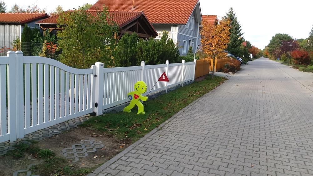 StreetBuddy-Selma-Lagerlöf-Ring_