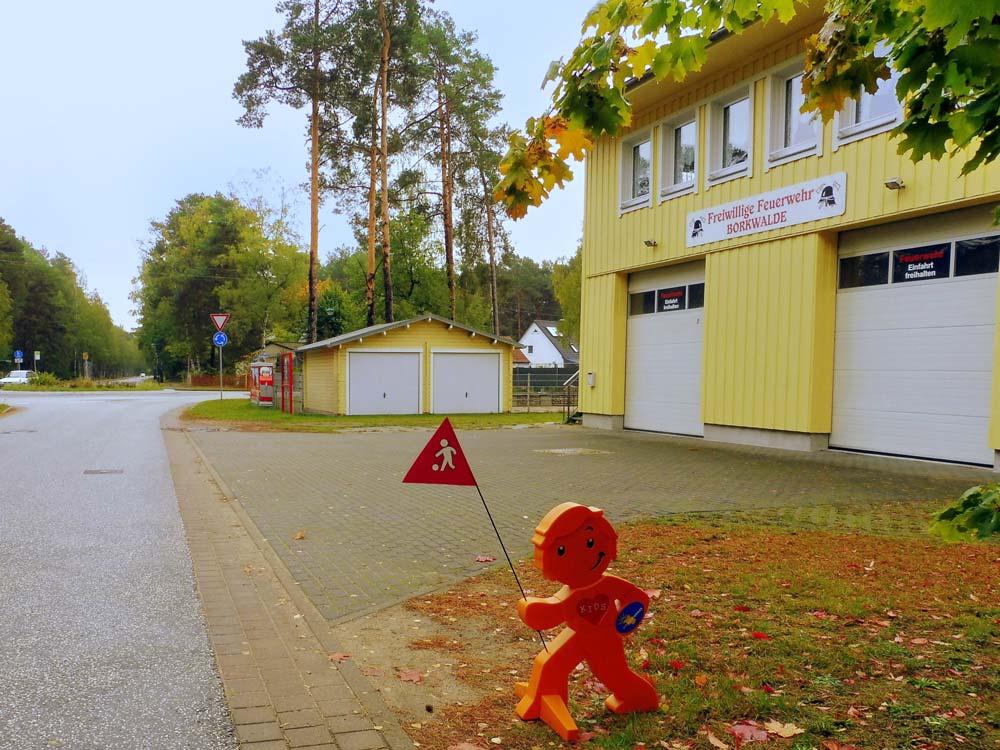 StreetBuddy-an-der-Feuerwehr