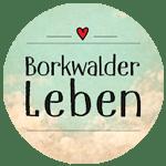 Waldgemeinde Borkwalde